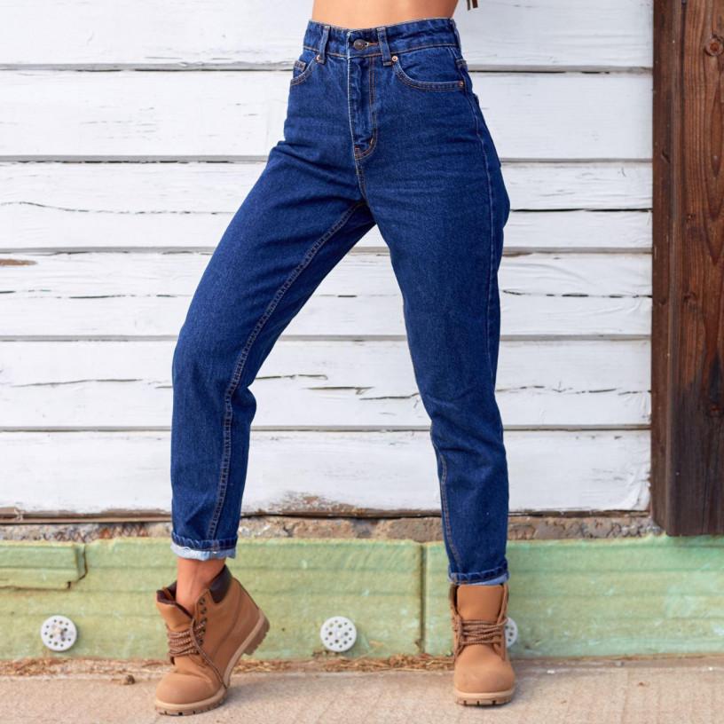 джинси 83436