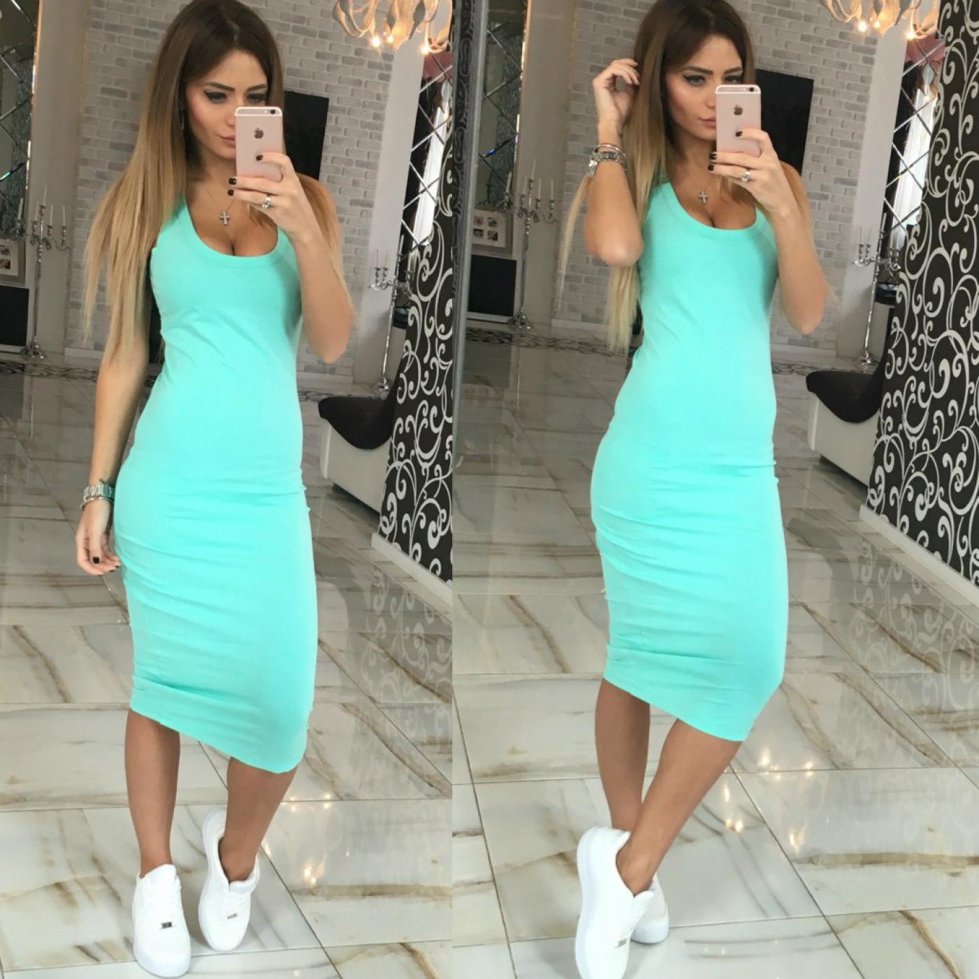 Оригінальну сукню 52529