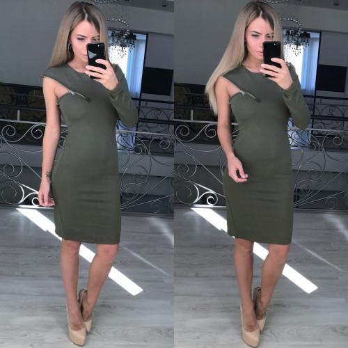 Платье CRAZRY GIRL МИНИ 10622
