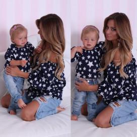 Блуза детская 10172