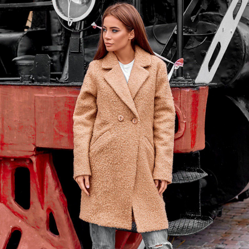 Весняне пальто 182865