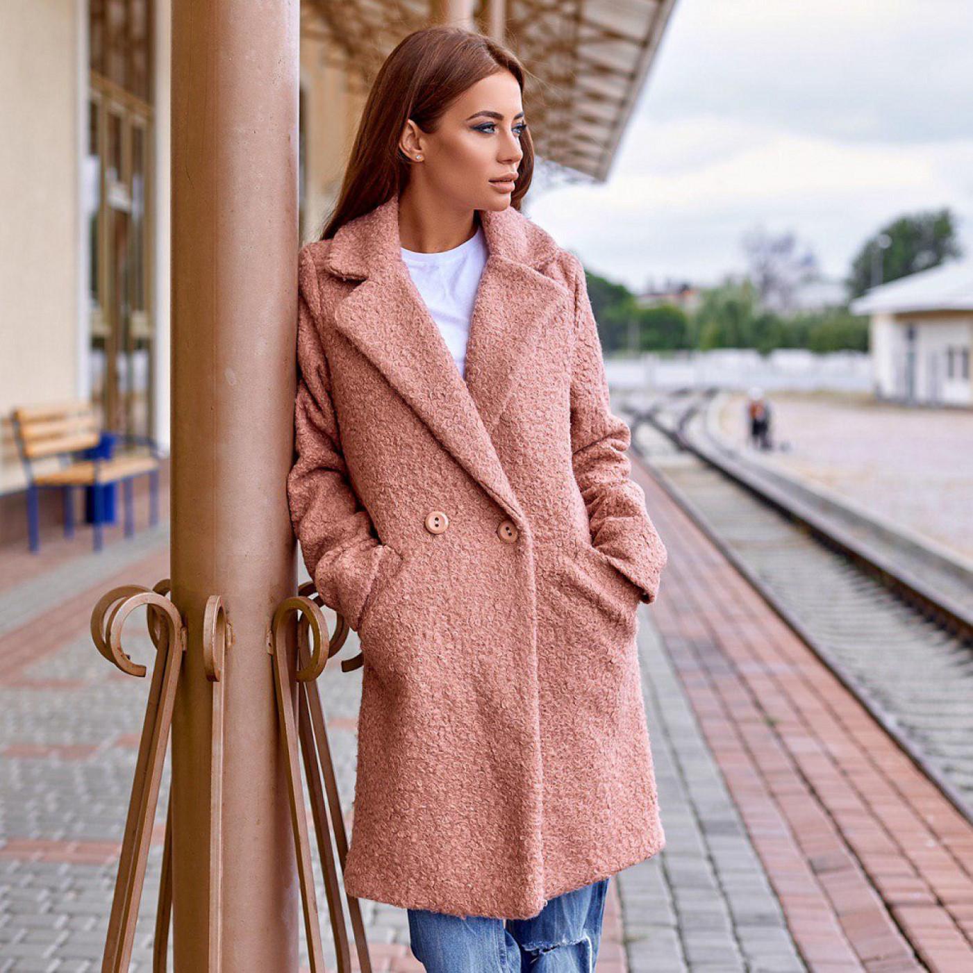 Весеннее пальто 182865