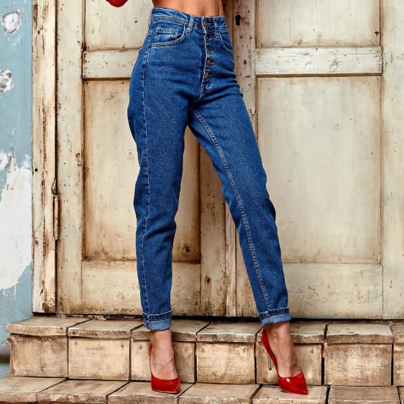 Стильні джинси 1354