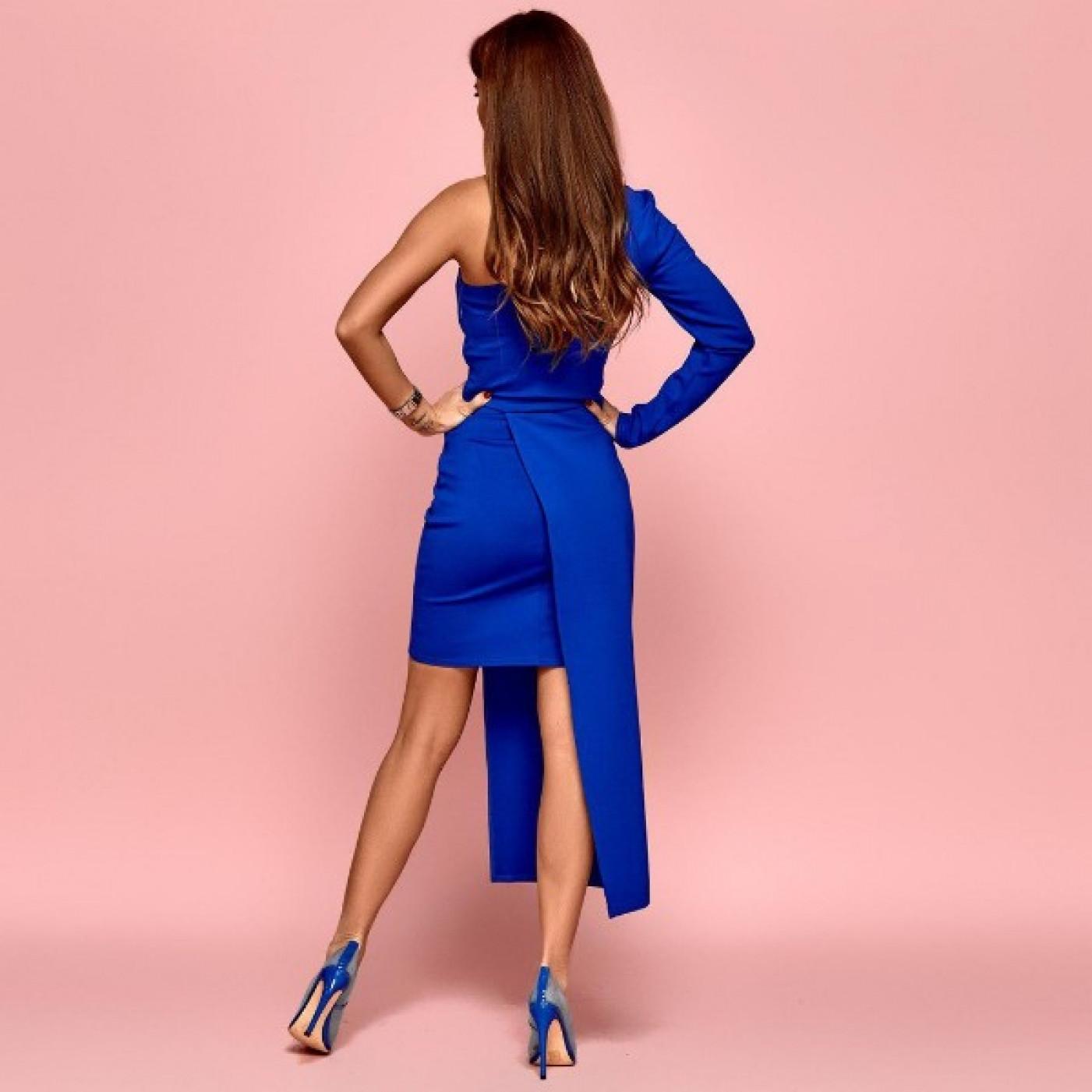 Красиві жіночі сукні 11145