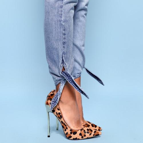Фирменные джинсы 3683