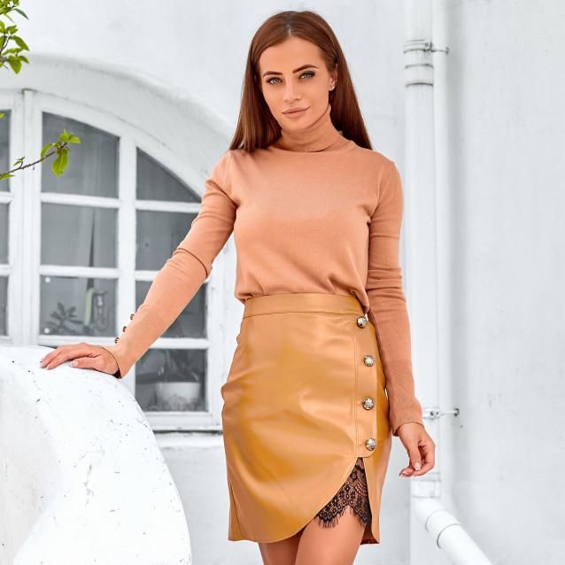 Женские юбки от производителя 11203