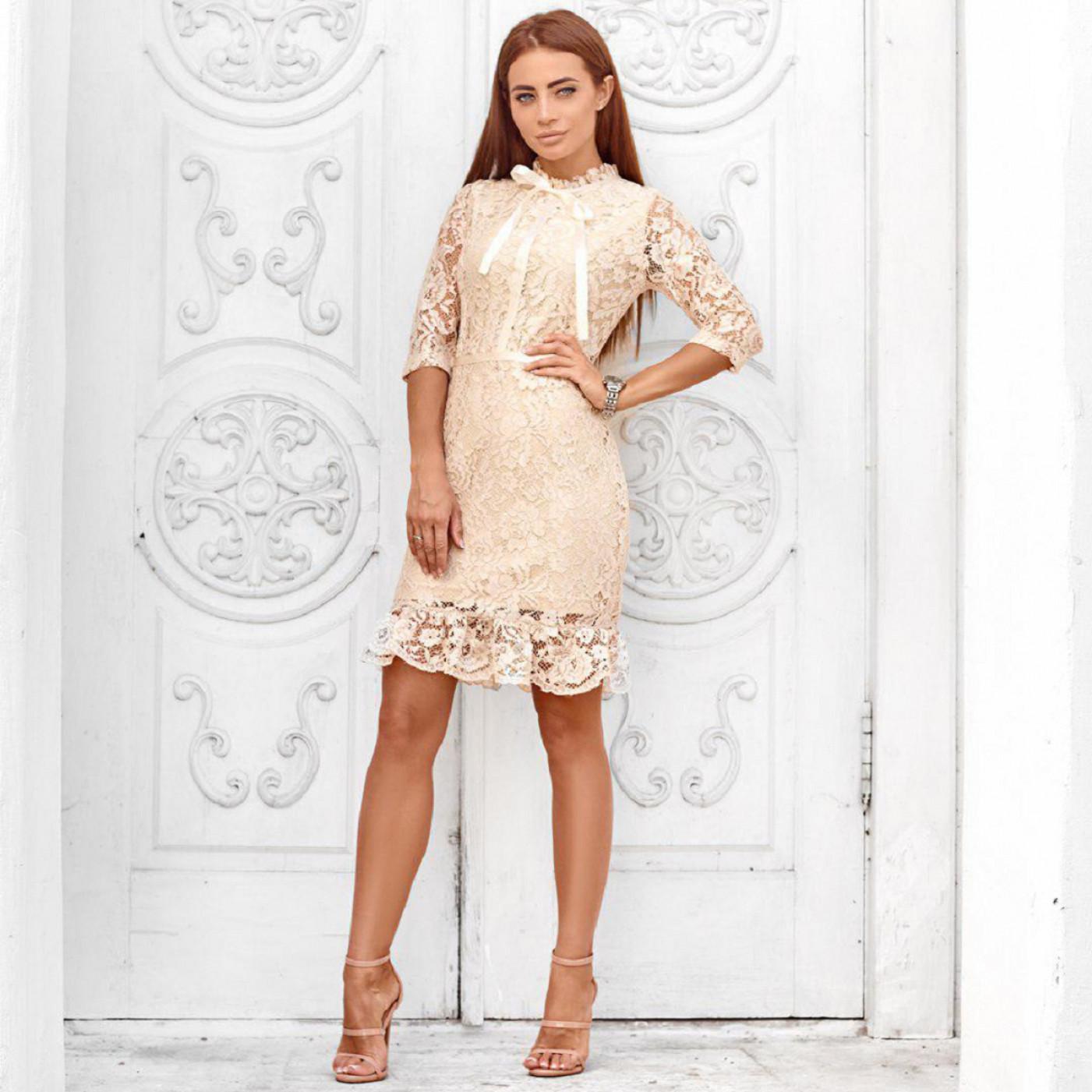 Ошатне плаття 11176