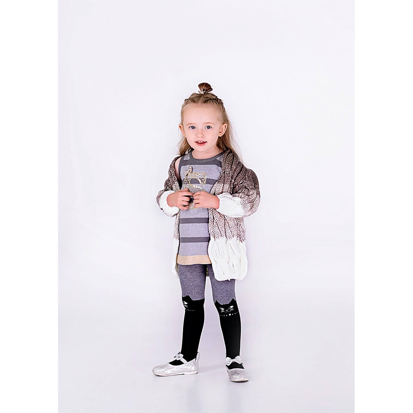 Платье дитячий ГРАДІЄНТ 10364