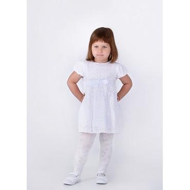 Детское платье Family Look 10583