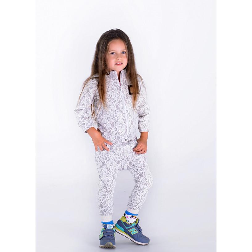 Детский костюм Family Look 10307