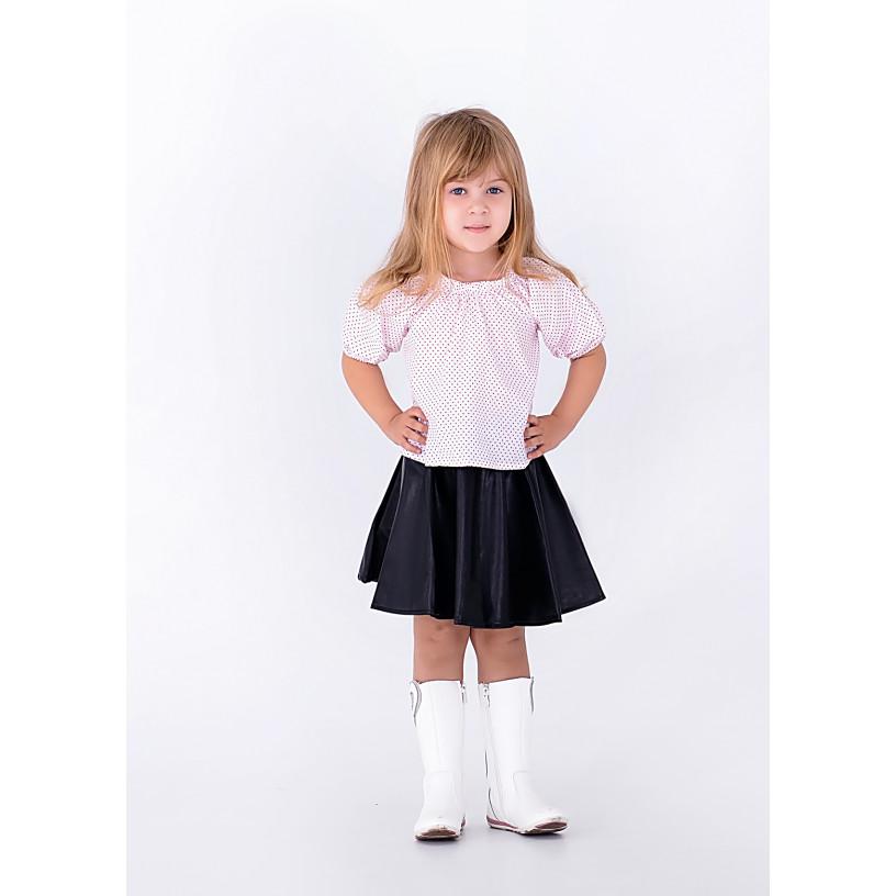 Блуза (детская) 10485