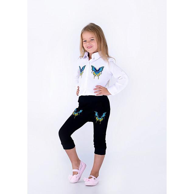 Рубашка (детская) 10309
