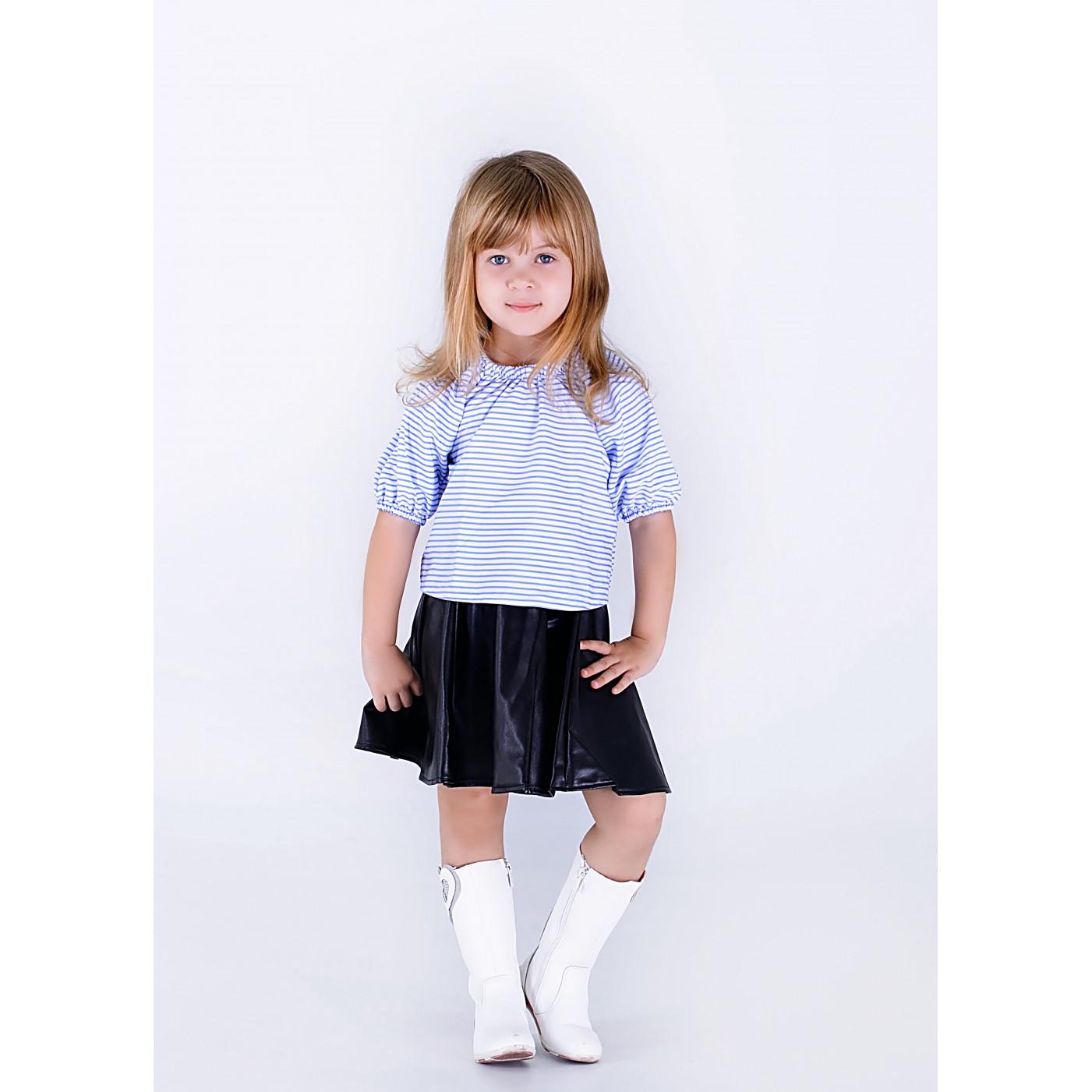 Блуза (дитяча) 10485