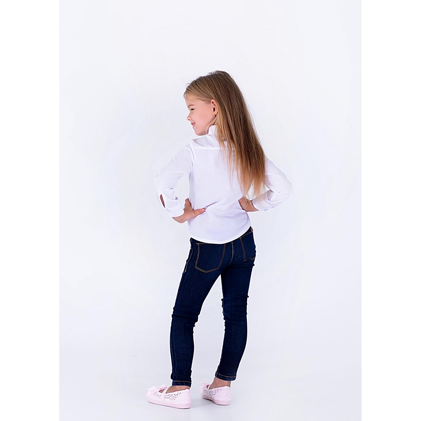 Сорочка дитяча «Ріжок» 10655