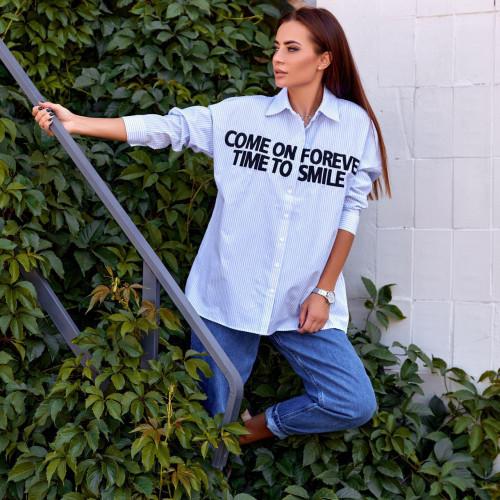 Рубашка 26550