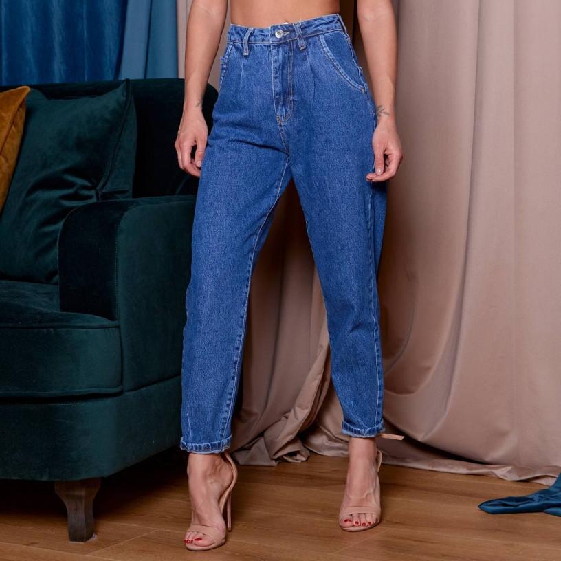 джинси 1848-1
