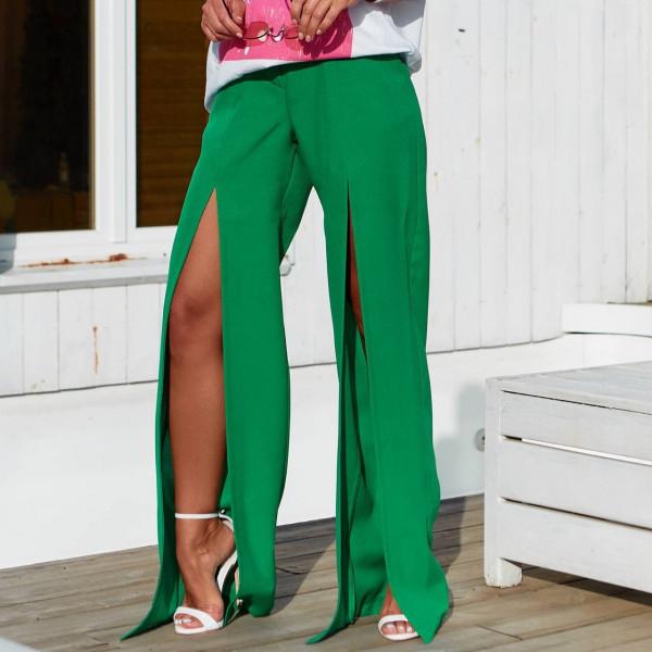 Женские брюки 11784-3