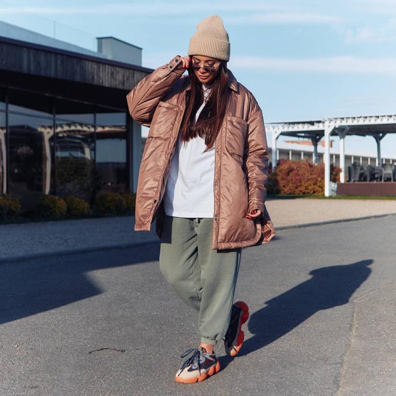 Осенняя куртка 11883-3