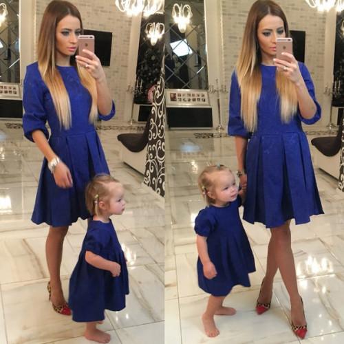 Красивое платье для девочки 10426