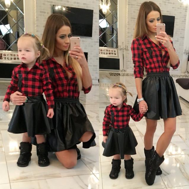 Рубашка (детская) 10443