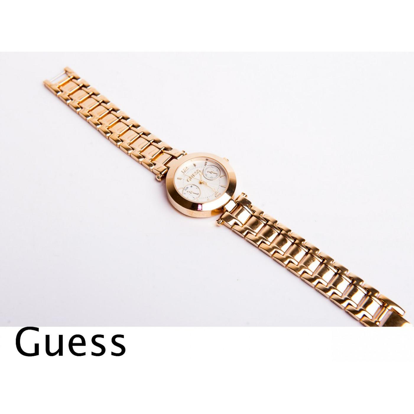 Модні жіночі годинники 2428