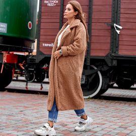 Купить женские зимние пальто