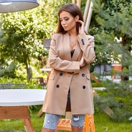 Выгодно купить пиджаки женские оптом